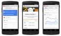 Google hopes to simplify how local businesses manage their information on its sites and apps with the new My Business online service