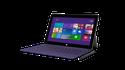 Microsoft Surface Pro (2)