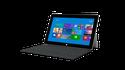 Microsoft Surface 2 (3)