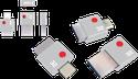 Emtec Duo USB C thumb drive