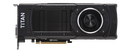 Nvidia's Titan X graphics card.