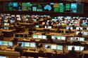 Telstra's Global Operations Centre
