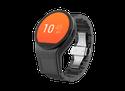 Lenovo's smartwatch concept.