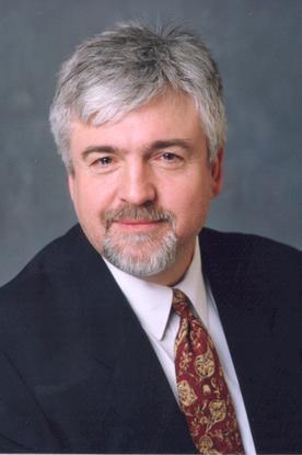 Merv Adrian is a Gartner analyst