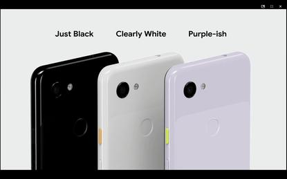 google-pixel-3a-100795826-orig.jpg