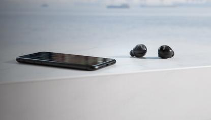 Sony bluetooth earbuds for running - The Truly Wireless Earbuds You Should Buy Instead of AirPods