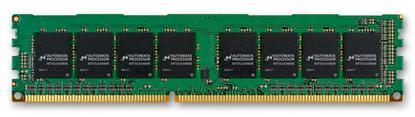 Micron's Automata processor