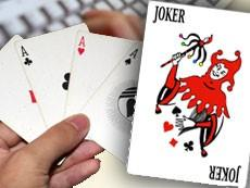 Online poker could be filtered, but that hasn't stopped thousands of Australians from playing