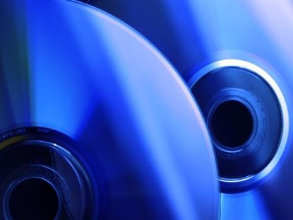 This holiday season, Blu-ray sales have been up compared to last year, while DVD sales have been in decline.