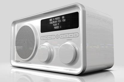 The OXX Digital Classic DAB+'s combination of value and features won it top place for 2009.