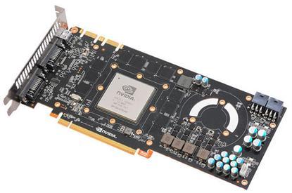 GTX 460 768MB