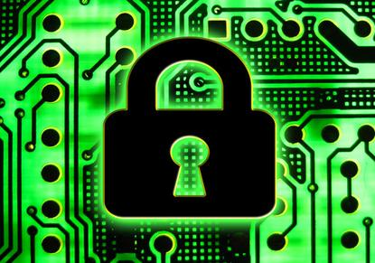 ICANN is resetting the passwords of its website users after a cyberattack.