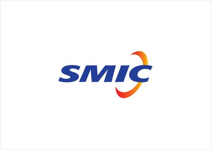 Semiconductor Manufacturing International Corporation is a foundry based in China.