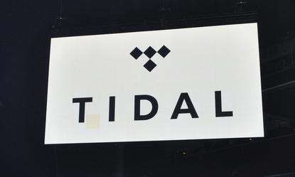 tidal-logo-100623219-orig.jpg