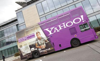 Despite its core businesses going out of fashion long ago, Yahoo! has owned some of the biggest names on the internet.