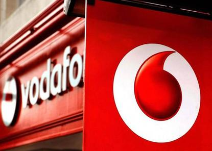 Vodafone NZ is testing its first five 5G sites.