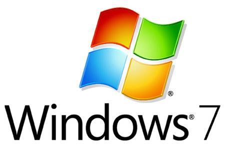 windows 7  home vs