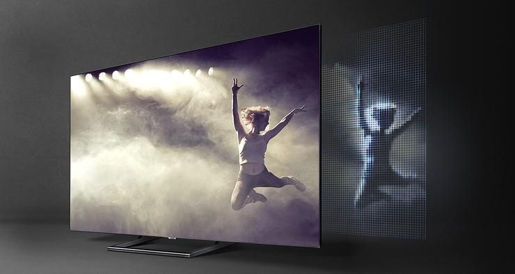 Everything you need to know about Smart TVs - PC World Australia