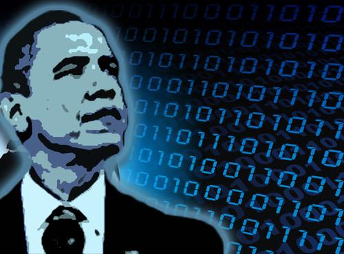 Obama weighs in as FCC goes back to the drawing boards on net neutrality