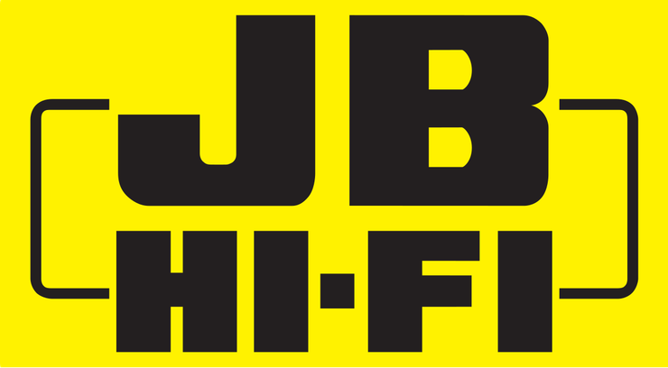 low priced 6803e b378c JB Hi-Fi announces new discounts and mobile plans - PC World Australia