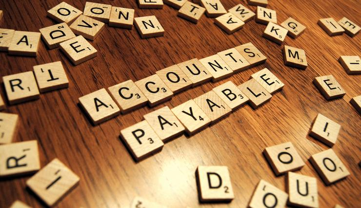 The Top 5 Best Accounting Software packages in 2017 - PC World Australia