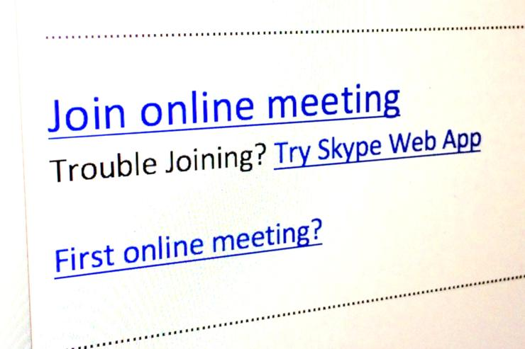 4_join_skype_for_business_meeting-100752488-orig.jpg