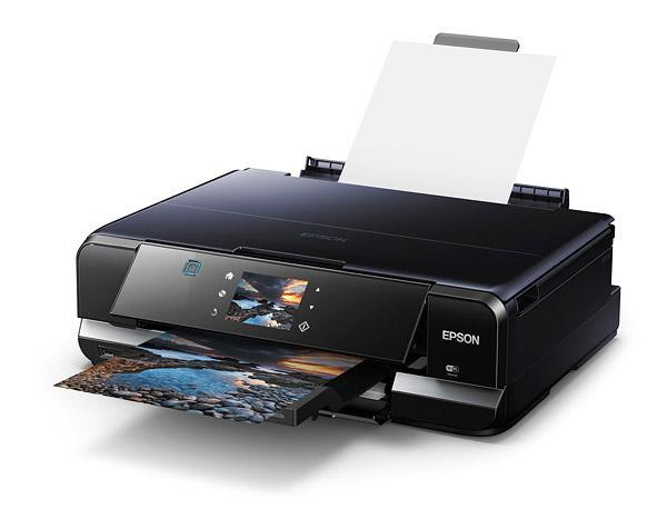 Is the Epson XP-950 a photographer's dream printer? - PC World Australia