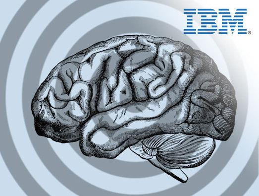 IBM's Watson supercomputer can be used in many verticals, but healthcare arguably gets the most attention. So much medical data, from patient history to physician notes to medical journals, remains unstructured, making it difficult for machines to interpret it. Watson's capabilities, recently dubbed cognitive computing, can parse data, combine it with treatment guidelines and the latest medical studies, to suggest and score potential diagnoses — or even, some hypothesize, to cure cancer.  In addition, IBM's Smarter Healthcare initiative (part of its Smarter Cities project, itself part of the Smarter Planet) seeks ways to incorporate that insight into collaborative, patient-centered care processes as a means of emphasizing wellness and prevention, not sickness.