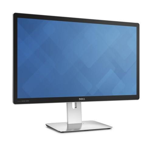 Dell's UltraSharp 27-inch 5K monitor