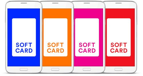 The company formerly known as Isis will soon become Softcard.