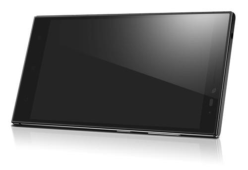 Lenovo's Vibe Z2 64-bit smartphone (1)