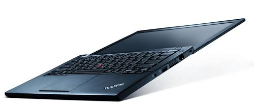 Lenovo's ThinkPad X240 (1)