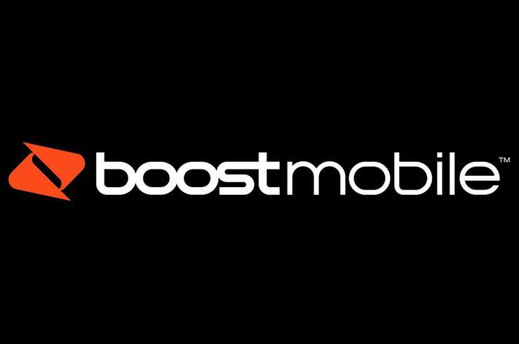 boost mobile anytime plus plans byte the competition pc world