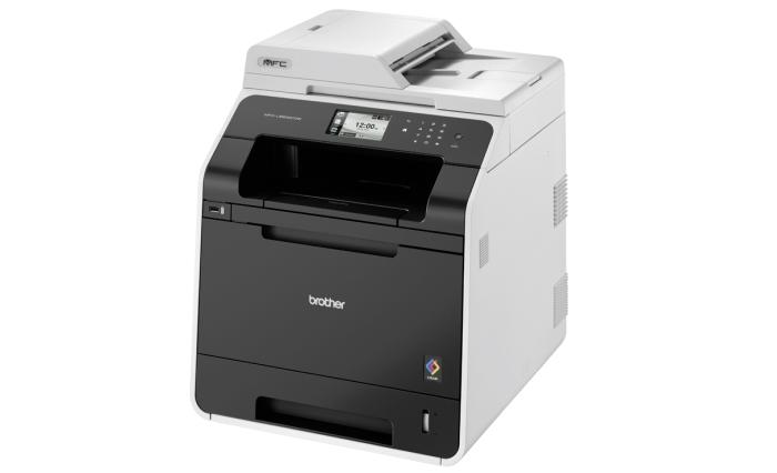 Top 10 things to consider when buying a new laser printer - PC World