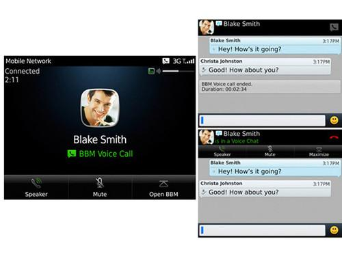 BBM is coming to iOS and Android, but it's too late to make a difference.