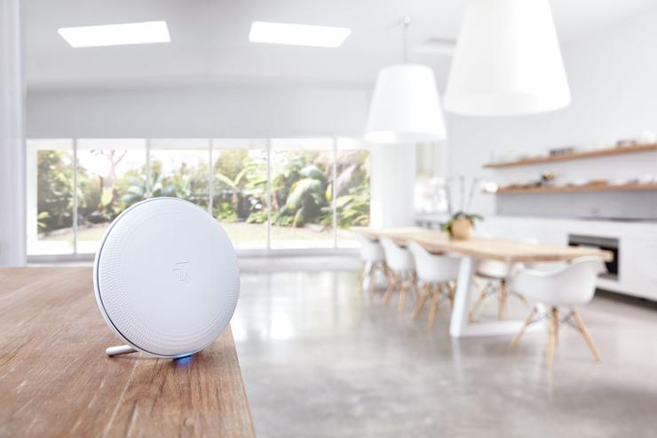 Telstra Looks To Extend Wireless Coverage In The Home With New Smart