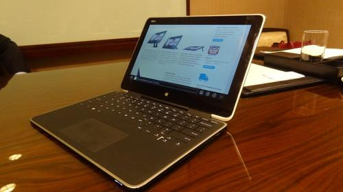 Dell XPS 11 (2)