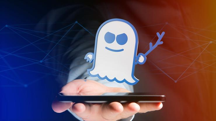 Five apps to keep your phone malware free - PC World Australia