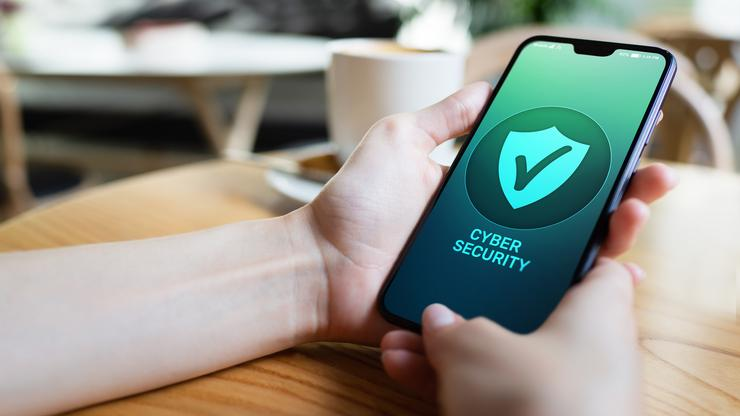 How mobile security works and why you need it - PC World Australia
