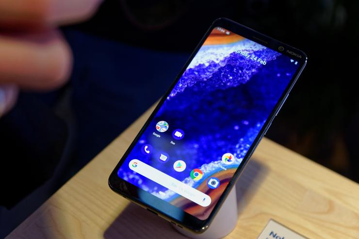 MWC 2019: Everything Announced At The Nokia Press Conference