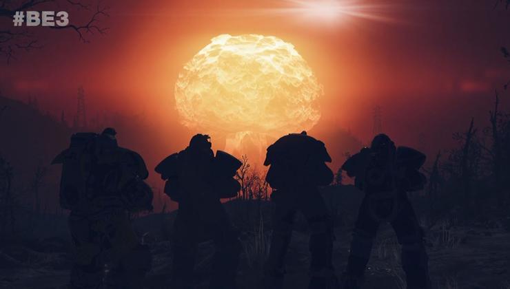 fallout-76-boom-100760782-orig.jpg