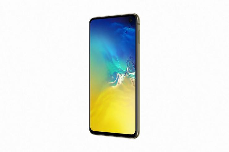 Is the Samsung Galaxy Note 10 coming with a new chipset?