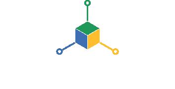 Google Project Tango logo