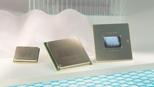 Micron's Hybrid Memory Cube