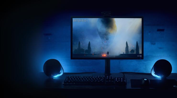Which RGB Lighting system is the best for gaming - PC World
