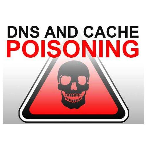 There has been a long history of attacks on the DNS ranging from brute-force denial-of-service attacks to targeted attacks requiring specialized software. In July 2008 a new DNS cache-poisoning attack was unveiled that is considered especially dangerous because it does not require substantial bandwidth or processor resources nor does it require sophisticated techniques. Let's take a look at how DNS cache poisoning works and what can be done to prevent it.