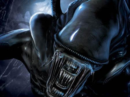 Aliens RPG: deader than Newt in Alien 3.