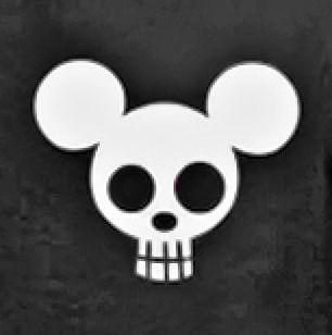 The House of Mouse -- one of 13 companies baying for The Pirate Bay's blood.