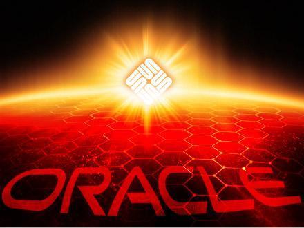 OpenSolaris Governing Board may dissolve - PC World Australia