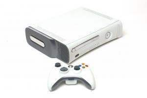 Microsoft's Xbox 360: Worth $1,000,000?